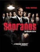 GooglePlay: The Sopranos; Boardwalk Empire; The Wire KOMPLETT & HD für je 38,99€