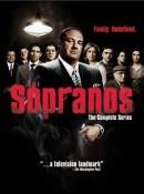 GooglePlay: The Sopranos; Boardwalk Empire; The Wire KOMPLETT & HD für je 38,99€