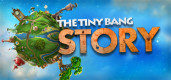 Steam: The Tiny Bang Story [PC] KOSTENLOS! NUR 24 STUNDEN!