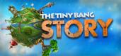 Steam: The Tiny Bang Story [PC] KOSTENLOS! NUR 24 STUNDEN!