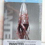 Wanted-Steelbook_bySascha74-01