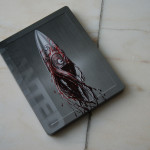 Wanted-Steelbook_bySascha74-06