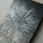 Wanted-Steelbook_bySascha74-14