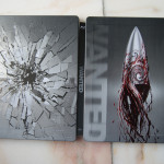 Wanted-Steelbook_bySascha74-16
