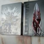 Wanted-Steelbook_bySascha74-17