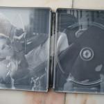Wanted-Steelbook_bySascha74-20