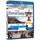 Amazon.it: 5 Blu-rays für 20€ + VSK mit ganz vielen Boxen