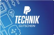 PayPal: Gutscheinkauf 25€ und einen 10€ Ebay-GS on Top erhalten