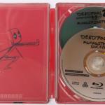 10-offen-mit-Disks
