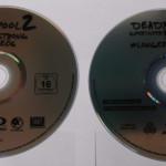 11-Disks