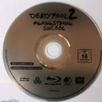 12-Standard-Disk