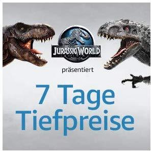 7Tage_Tiefpreise_JW_Deals