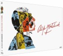 Amazon.fr: Alfred Hitchcock – L'Anthologie 14 films [Blu-ray] für 40,95€ inkl. VSK
