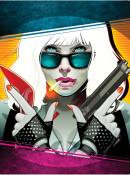 [Vorbestellung] Zavvi.de: Atomic Blonde (Zavvi exkl. Limited Steelbook) [4k UHD Blu-ray + Blu-ray] für 28,99€ inkl. VSK