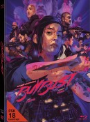 [Vorbestellung] Amazon.de: BuyBust – 2-Disc Limited Collector's Edition im Mediabook [Blu-ray + DVD] für 19,99€ + VSK