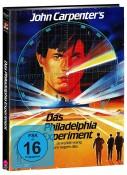 [Vorbestellung] OFDb.de: Das Philadephia Experiment (Mediabook, 250 Stück) [Blu-ray] 29,98€ inkl. VSK