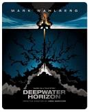 Amazon.de: Deepwater Horizon (Steelbook) [Blu-ray] für 7,99€ + VSK