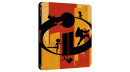 CeDe.de: Die Unglaublichen 2 Steelbook [2D + 3D Blu-ray] für 20,49€ inkl. VSK
