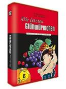 Amazon.de: Die letzten Glühwürmchen Collectors Candybox Edition [Blu-ray] für 27,97€ + VSK