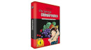 [Vorbestellung] Amazon.de: Die letzten Glühwürmchen Collectors Candybox Edition [Blu-ray] für 39,95€ inkl. VSK
