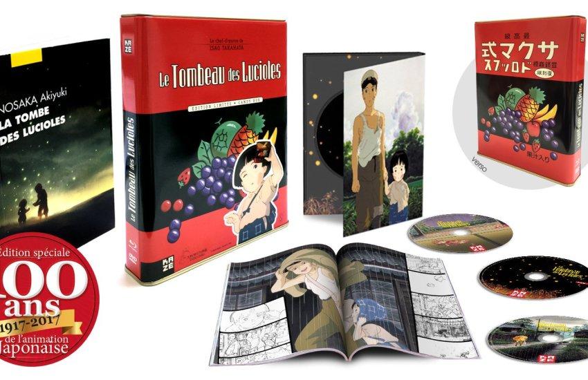 Die-letzten-Gluehwürmchen-Collectors-Candybox-Edition-Blu-ray