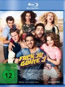 Amazon.de: Fack Ju Göhte 3 [Blu-ray] für 5,99€ + VSK