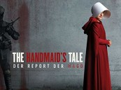 Amazon Video: MGM Channel 14 Tage kostenlos testen – mit u.a. The Handmaid's Tale: Der Report der Magd
