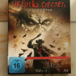 Jeepers-Creepers-Collection_bySascha74-01