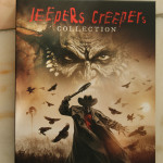 Jeepers-Creepers-Collection_bySascha74-04