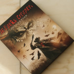 Jeepers-Creepers-Collection_bySascha74-05