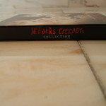 Jeepers-Creepers-Collection_bySascha74-11