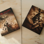 Jeepers-Creepers-Collection_bySascha74-12
