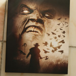 Jeepers-Creepers-Collection_bySascha74-13