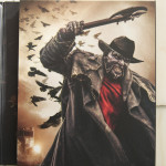 Jeepers-Creepers-Collection_bySascha74-14