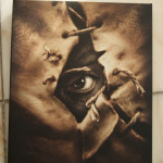 Jeepers-Creepers-Collection_bySascha74-15