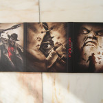 Jeepers-Creepers-Collection_bySascha74-16