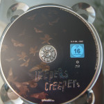 Jeepers-Creepers-Collection_bySascha74-18