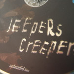 Jeepers-Creepers-Collection_bySascha74-19