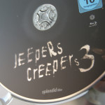 Jeepers-Creepers-Collection_bySascha74-21