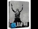 MediaMarkt.de: Gönn Dir Dienstag Angebote – Platoon (Limited Steelcase Edition) [Blu-ray] für 9€ inkl. VSK