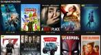 """Raktuen.tv: """"Es regnet Rabatte"""" – drei Filme (z.T. in UHD) für 1,99€ leihen (begrenzte Auswahl)"""