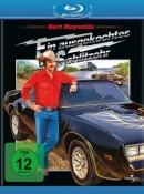 Amazon.de: Blu-rays für je 4,99€ + VSK
