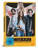 [Vorbestellung] MediaMarkt.de: Schneeflöckchen – 2-Disc Limited Collector's Edition im Mediabook (+ DVD) [Blu-ray] für 21,99€ inkl. VSK