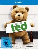Amazon.de: Ted – Steelbook [Blu-ray] [Limited Edition] für 6,99€ + VSK uvm.