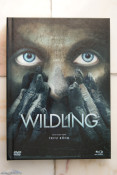 [Review] Wildling – 2-Disc Limited Collector's Edition im Mediabook