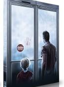 [Vorbestellung] Pretz-Media.at: Der Nebel (Limited Mediabook Edition, Cover A/B/C) [Blu-ray+CD] für 29,99€ + VSK