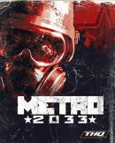 Steam: Metro 2033 [PC] KOSTENLOS!