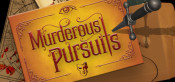 Steam: Murderous Pursuits [PC] KOSTENLOS!