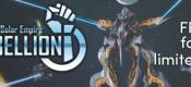 HumbleBundle.com: Gratis – Sins of a Solar Empire: Rebellion [PC]
