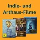 Amazon.de: Tagesangebote – Indie und Arthaus reduziert & Serien auf DVD und Blu-ray